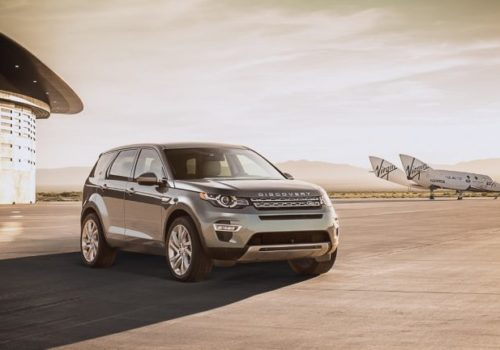 2015_land_rover_discovery_sport_2_1920x1080-768x432