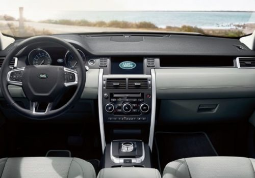 2015_land_rover_discovery_sport_32_1920x1080-768x432