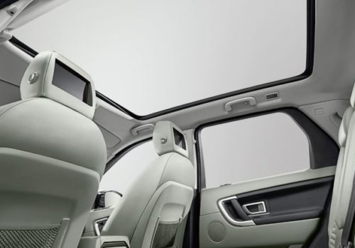 2015_land_rover_discovery_sport_33_1920x1080-768x432 interior