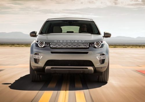 2015_land_rover_discovery_sport_6_1920x1080-768x432