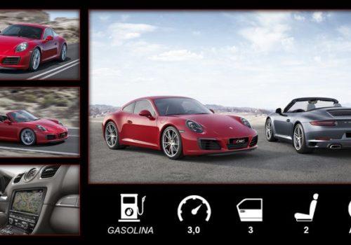 911-Carrera-Cabrio-768x409