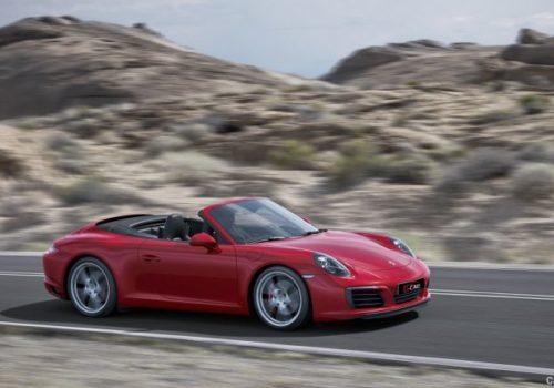 Porsche-carrera-barcelona
